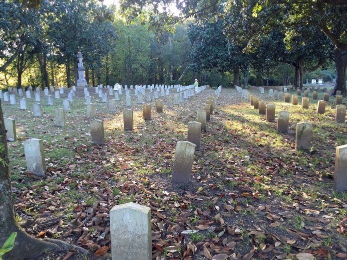 T5Cemetary