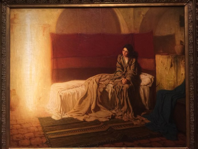 eAnnunciation